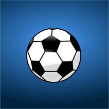 皇冠足球世界杯美洲杯欧洲杯亚洲杯4体育联赛