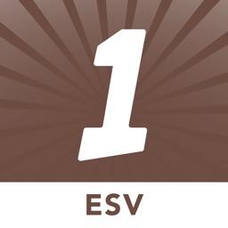 ESV Bible+