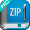 超级壓縮解壓縮專業版+文件管理器