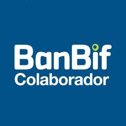 BanBif Colaboradores