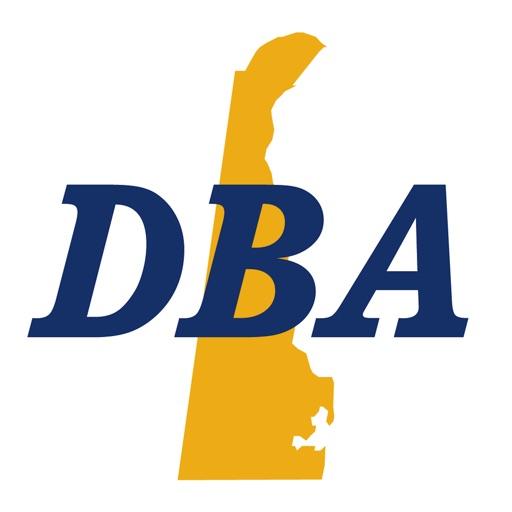 DBA & DFEA