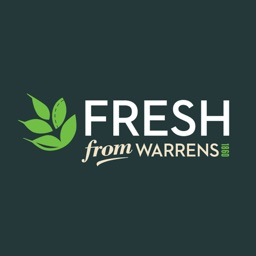 Fresh From Warrens On the Go