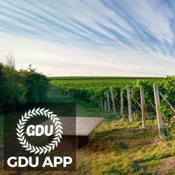 GDU Calculator App