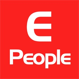ePeople Human Resources Management HR Employee Por