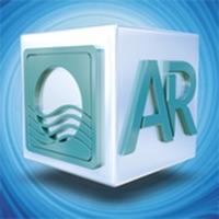 Solimar® AR
