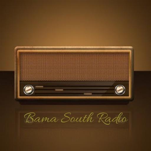 Bama South Radio