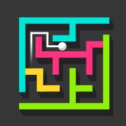 Maze Fever