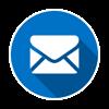 App for Outlook & Hotmail - Joacim Ståhl