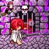 魔界地牢-黑暗地下世界单机游戏
