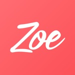 Hack Zoe: Lesbian Dating & Chat App