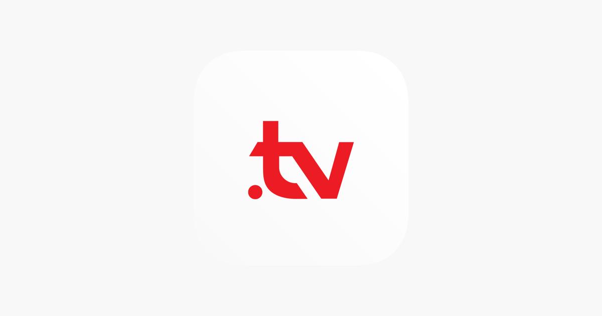 tv gids 28 december