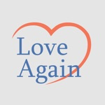Hack LoveAgain - Dating App