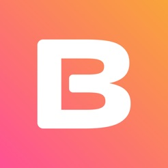 BRD - Bitcoin-Wallet