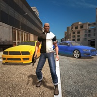 Codes for Urban City Real Gangster 2 Hack