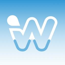 WAGE - Find Odd Job, Paid Task