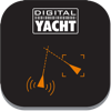 NavLink UK - DigitalYacht Ltd.