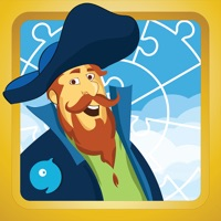 Codes for Jigsaw Puzzle Games : A Treasure hunt Hack