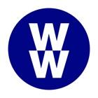 WW (Weight Watchers) icon