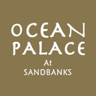 Ocean Palace icon