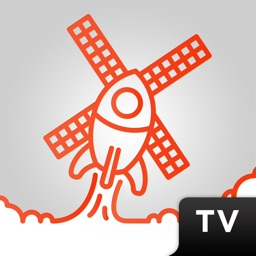 Startup Holland TV