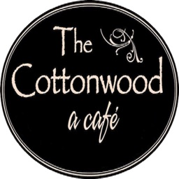 The Cottonwood A Cafe