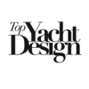 TOP YACHT DESIGN