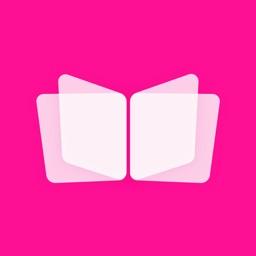 Endless Journal - Q&A Diary