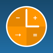 Timecalc app review