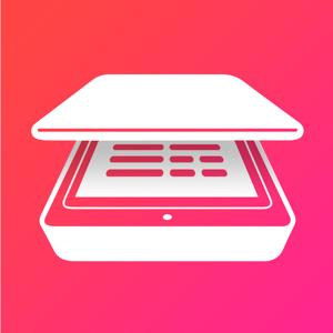 PDF Scanner App - Scan & Sign Business app