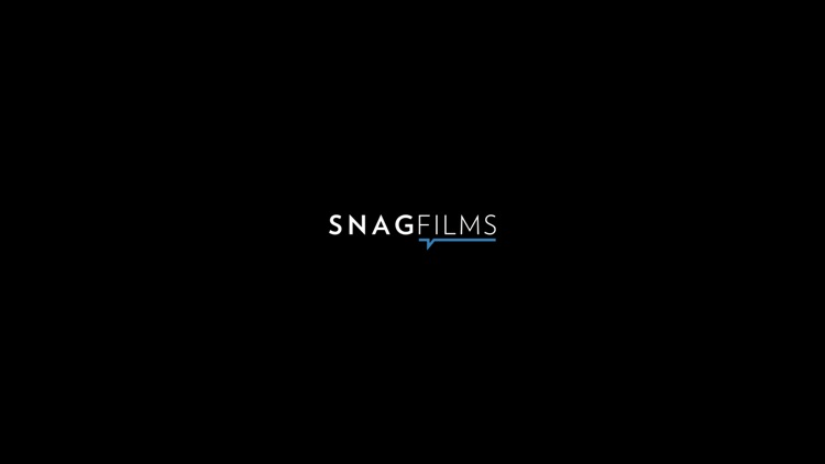 SnagFilms: Watch Philanthropic Movies & TV Shows