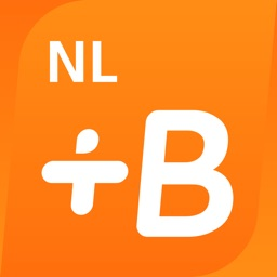 Learn Dutch with Babbel