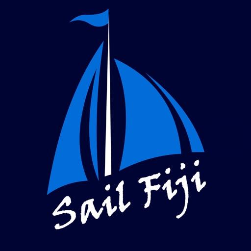 Sail Fiji Cruising Guide: Eastern