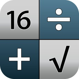Paper Calc for Coders Lite