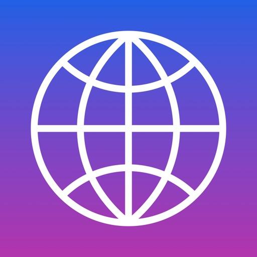 Baixar myTracks - The GPS-Logger para iOS