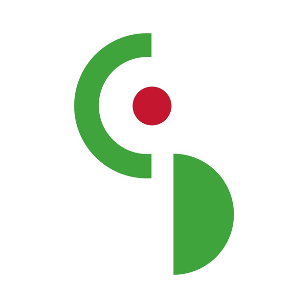 Mobilbank Privat on the App Store