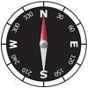 U Kompass