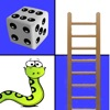 The Game of Snakes and Ladders Reviews