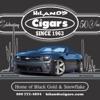 Hiland's Cigars