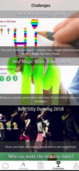 Fire Green Screen Animati Hey Dear - BerkshireRegion