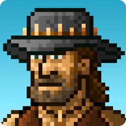 Ícone do app Kick Ass Commandos