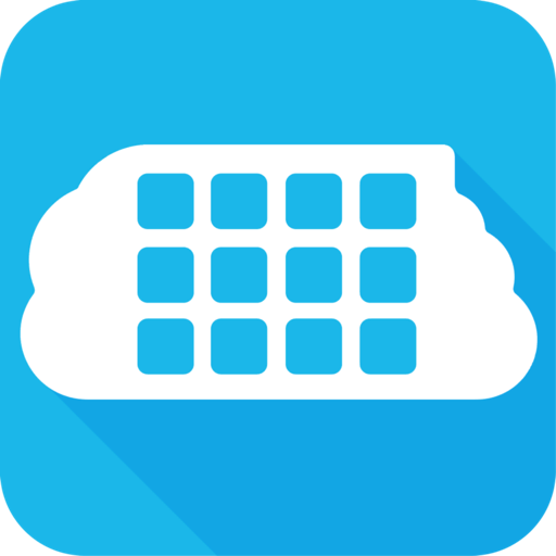 Puzzlets Updater