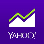 Hack Yahoo Finance