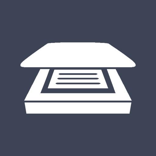 全能扫描王-图片转PDF文档打印机