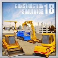 Codes for Newyork Construction Simulator Hack