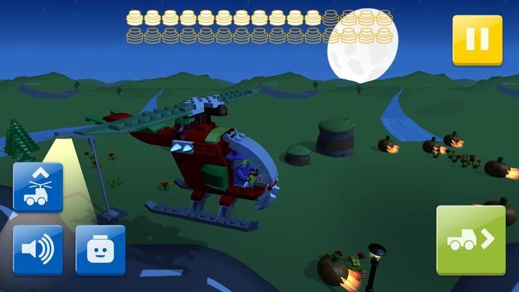 LEGO® Juniors screenshot-4