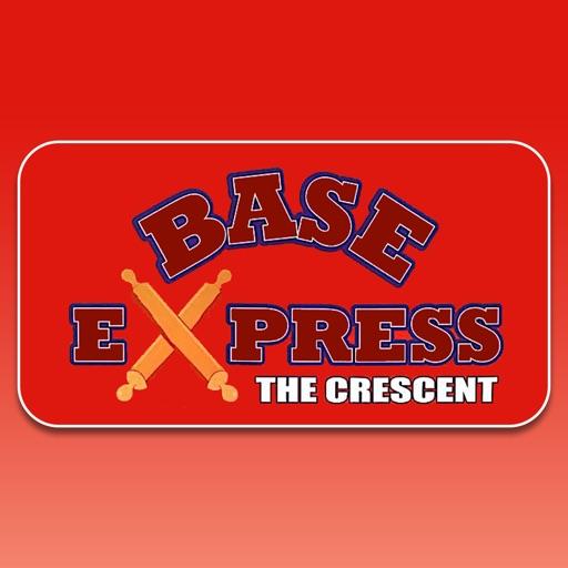 Base Express