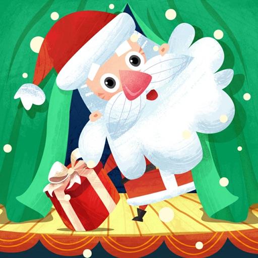 Magikid Christmas