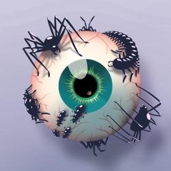 Eye Defender