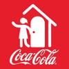Coca Cola en tu Hogar