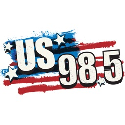 US 98.5